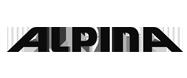 ALPINA02